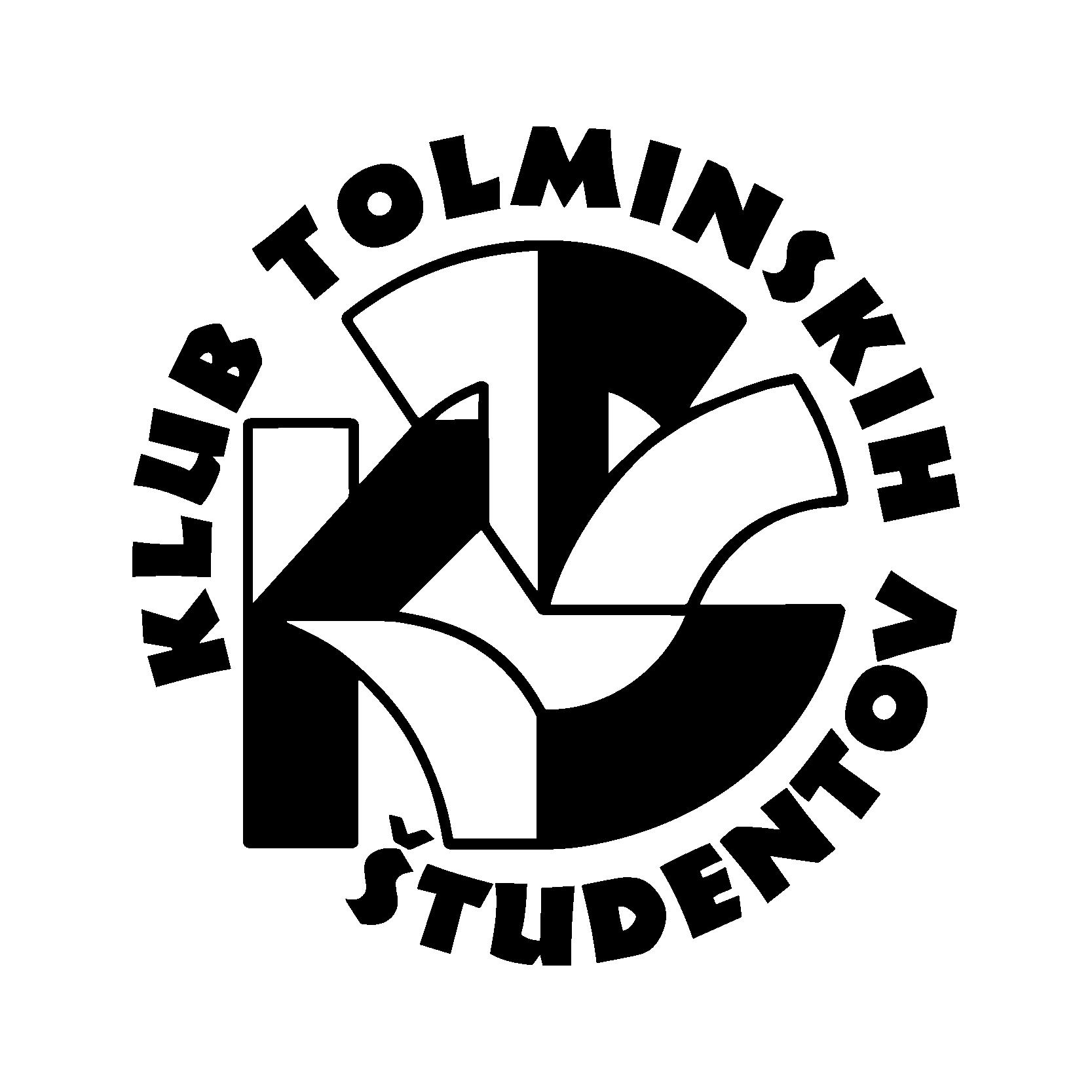 Kizej